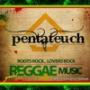 Pentateuch - Black Face