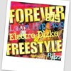 80s Freestyle-Latin Hip Hop-Electro Dizko Blizz Mix