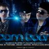Magnate Y Valentino Ft J Alvarez & Nova & Jory - Boom Boom (Official Remix)