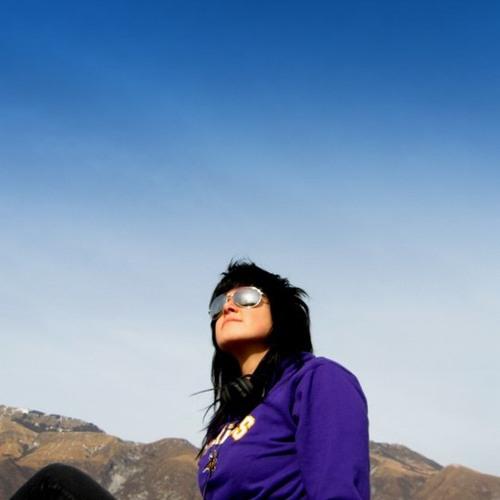 Super you & me Paula Corazon-04.02.2011