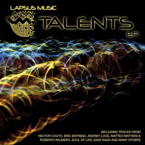 Jaramillo & Bastien - Dime como hacer (Instrumental mix)
