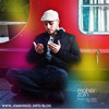 Maher Zain-Open Your Eyes