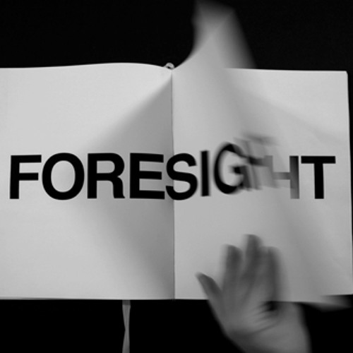 Amber Long Foresight Remix Contest