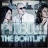 Sean Paul ft. Pitbull - The Temperature Anthem REMASTERED