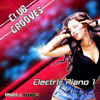 Club Grooves Electric Piano