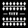 Size - Now Thats What I Call Commercial-vol420247