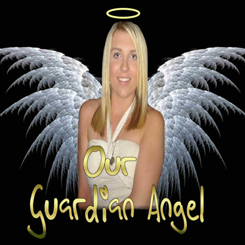 Our Guardian Angel (Life Goes On Remix)