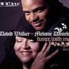 David Walker feat. Melonie Daniels - Dance With Me (Gene Douglas Minimal Classic Mix) - KLK019