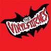 The Vinyl Stitches - Runaway Baby