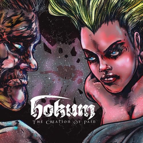 Hokum - Inexorable