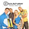 Ashley Tisdale - He Said She Said - Soulshaker Remix (Warners)