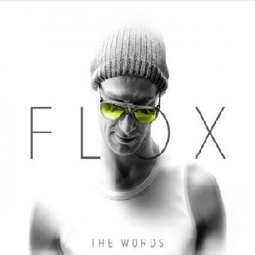 Flox - The Words