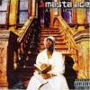 Masta Ace - Good Ol Love