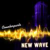 Ang aking mga NEW WAVE Koleksyon -  Mga nahukay sa baul Part 01 :D