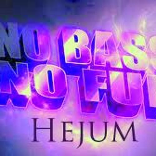 Hejum - Oops