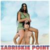 Sixsixsixties - Zabriskie Point Mixtape