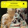 Panteros666 - Horreo (feat. Club Cheval)