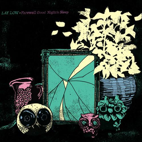 Farewell Good Night's Sleep (2008)