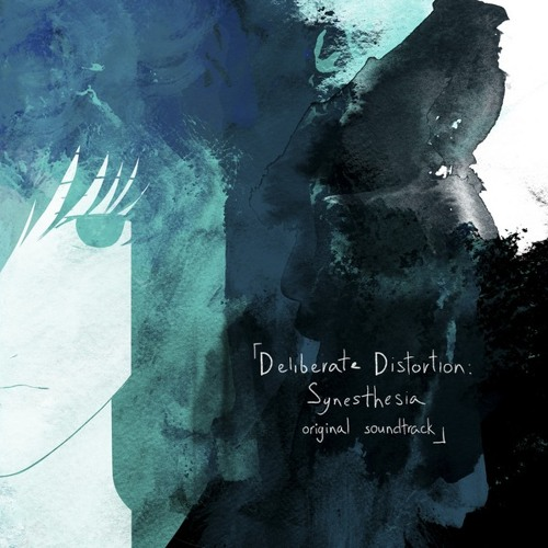 Deliberate Distortion: Synesthesia OST