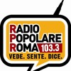 Radio Popolare Roma - Mammasantissima