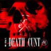 ECC - DEATH CUNT - A TOM FURSE REMIX