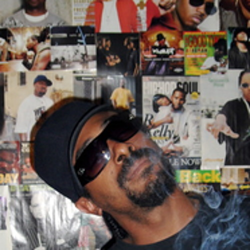 I Get It In by Drop Da Bomb feat 40 Bronson
