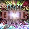 Crazy DMC - Pic&Mix Disk 1