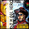 DJ KOOL HERC TRIBUTE---STRENGTH