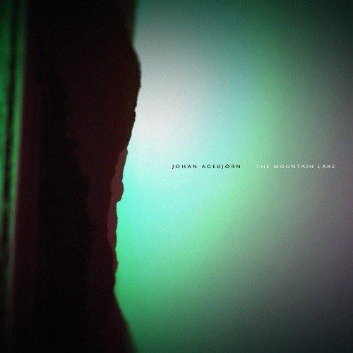 Johan Agebjörn - Swimming Through The Blue Lagoon (Original Casio MT-52 Instrumental)