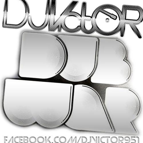 DUB WAR [DJ V1CTOR 8)] Comment Leave Some Feed Bak | Download it 4 Free