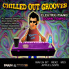 Chilled Out Grooves Down Tempo mp3