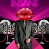 Lunatics Of Sound Feat. Alexandra Kane - Insane (Kapri K Vocal Mix)