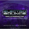 DJ Godfather-2011 Electrobounce Mix (Live mix from Detroit)