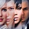 J.Lo Vs Britney Spears Vs Rihanna + Pitbull - Against The Floor (Robin Skouteris Mix)