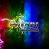 Daftar Lagu Don Latino Feat. Marco Hinojosa - Pa Ti Pa Mi [ Dj ExTriiM Rmx Saltando Ron Bass 2011 ] Preview mp3 (2.9 MB) on topalbums