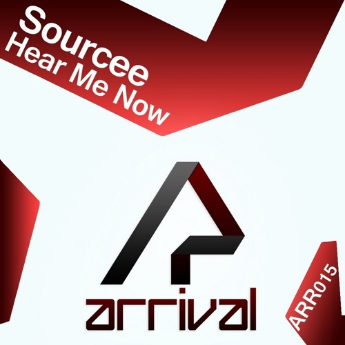 Sourcee - Hear Me Now