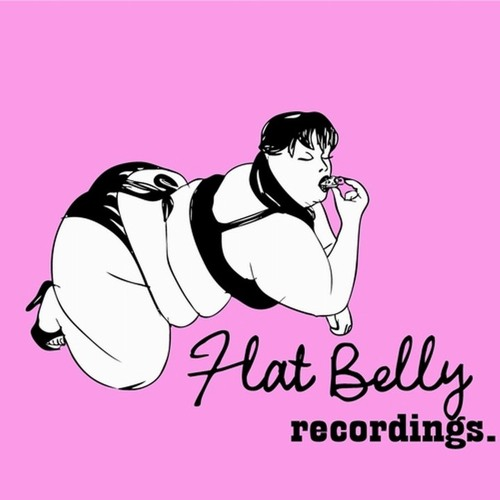 Paul Schulleri - Charlies Symphony (Original Mix) | Flat Belly Records