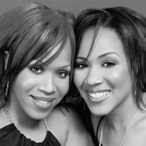 Walking (fast) Mary Mary seaN4Sound remix
