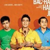 Tere bin (dil to bacha hai jee) BY BHAVIK