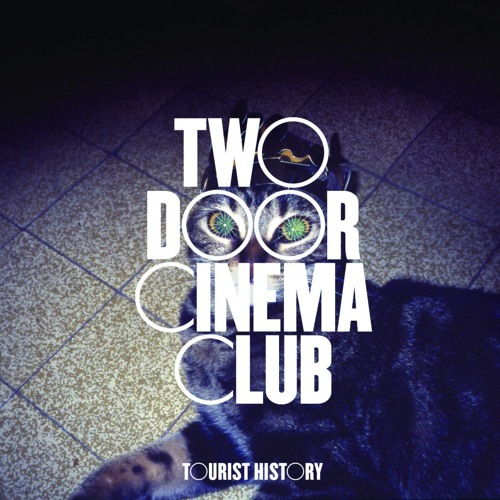 Two Door Cinema Club - What You Know (Jean Tonique Remix)