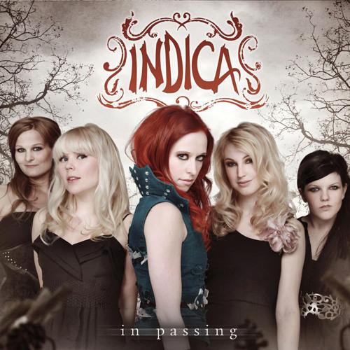 INDICA - In Passing