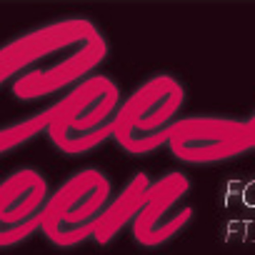 Cee Lo Green featuring Melanie Fiona - Fool For You (Full Song)