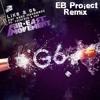 Far East Movement - Like A G6 (EB Project Remix)