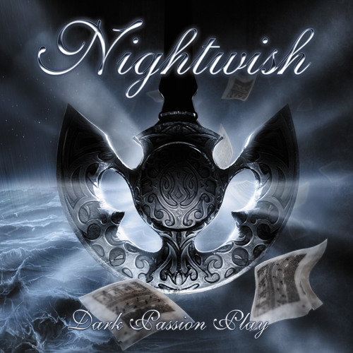 NIGHTWISH - Amaranth