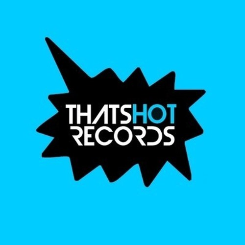 Michael Schwarz - Neuronorm (M.I.T.A. remix) (Soon on That's Hot Records)