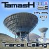 Trance Calling 001 @  www.trancefm.com (08.02.2011)