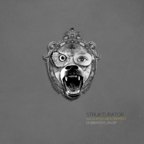 Dubteklab - Re^Collineation (Storlon edit)