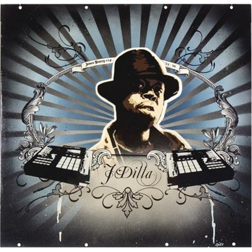 Lives On (J Dilla Birthday Tribute)