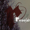 The Other Side Of Me: Roseland