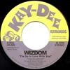 KD-009 So In Love-Wizdom (Snip)